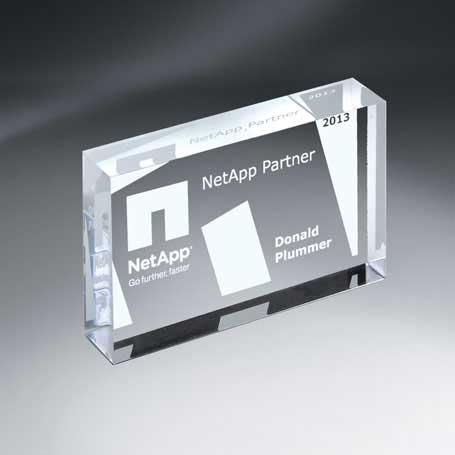 GI540A* - Crystal Tablets (sml)