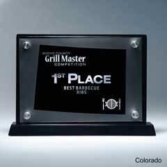 State Award-Colorado