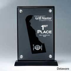 State Award-Delaware