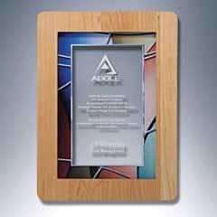 Levitation Frame w/ Standard Design