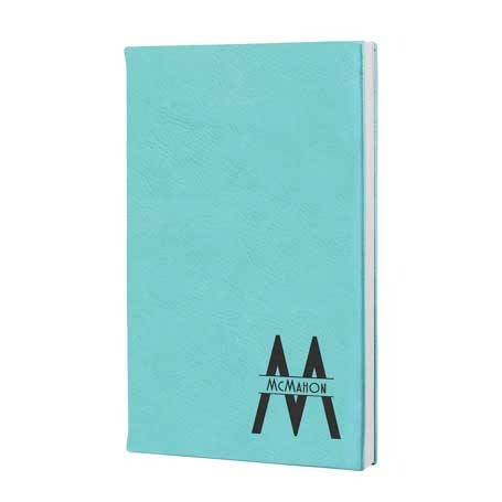 CM415TL - Leatherette Journal