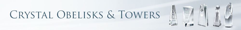 Obelisk & Tower